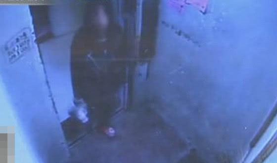 電梯突發故障極速墜落,致使懷孕7個月的孕婦流產