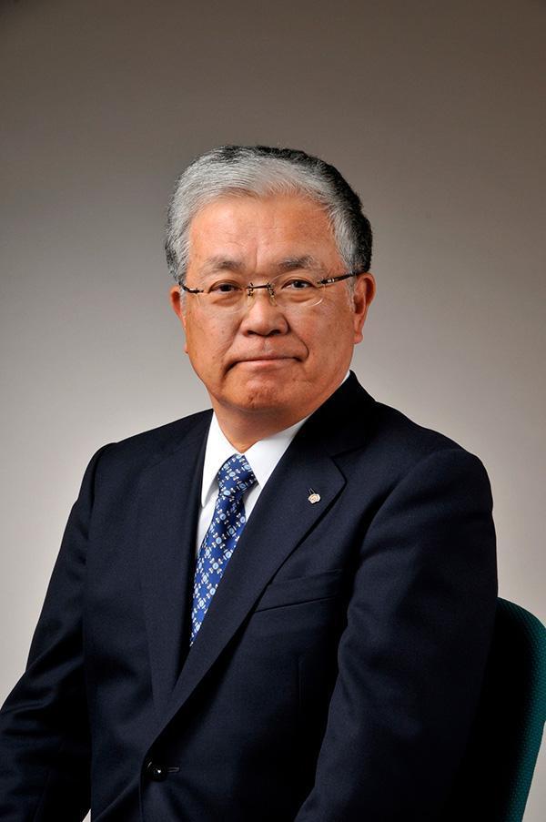 专访野村控股董事长:中国放宽券商外资持股上限是历史性机会