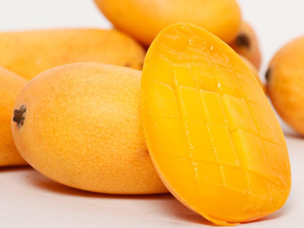 春天到了,这6种水果既健康又美味,最适合给宝宝吃