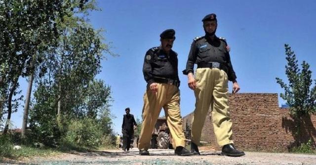 巴基斯坦軍隊後方突然出現1萬遊擊隊,四處襲擊巴鐵_俾路支省