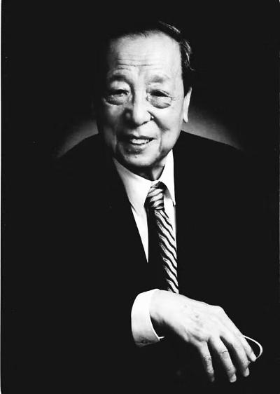 刘乐贤:西八间房读博记——怀念李学勤先生