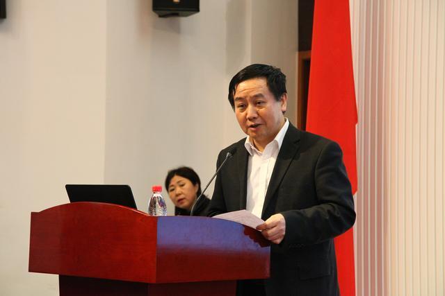 2020陕西事业单位公共基础知识:这些法律案件你不可不知