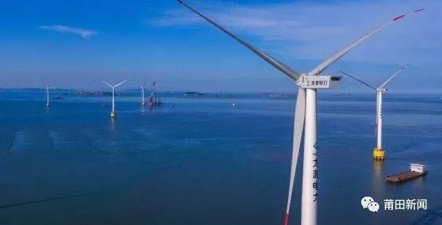 南日岛人口_中国海洋生产总值冲刺10万亿,海洋经济将成沿海省份新动能(3)