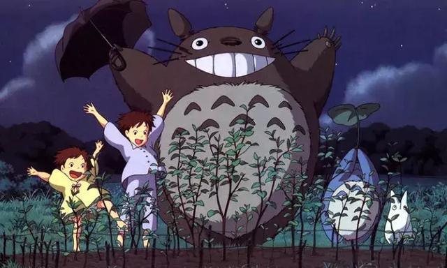 有礼有节 久石让,宫崎骏的 闺蜜 ,动漫配乐之神