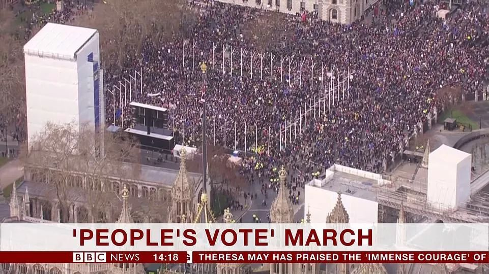伦敦有多少人口_伦敦格林威治入口图片