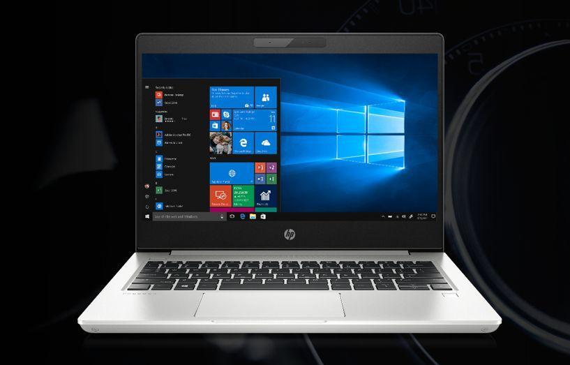 【拆卸】花钱少,体验好惠普ProBook 440 G6的真正材料有哪些