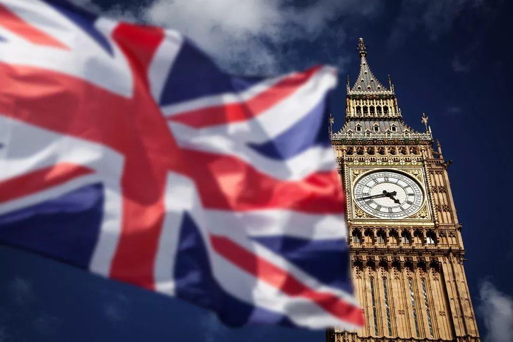 留学英国的头等大事!如何选校?走好这几步错不了!