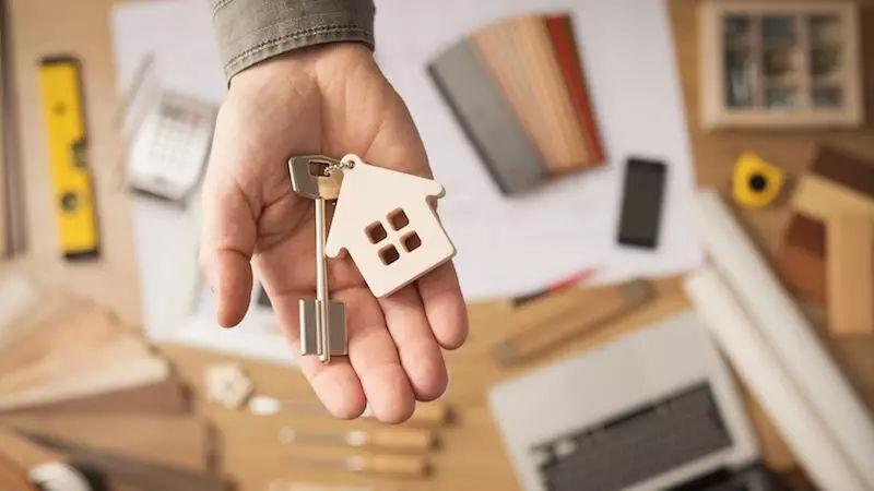 租房市场金融化是趋势,应规范先行