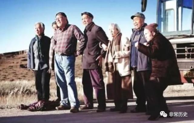 2019全球老龄化国家排行榜,日本27%全球第一,中国排名第十