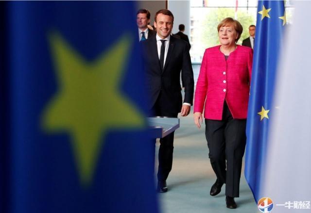 """欧盟""""围堵""""棕榈油!马哈蒂尔怒了:再抵制,我们就买中国飞机! 欧盟为什么禁用棕榈油"""
