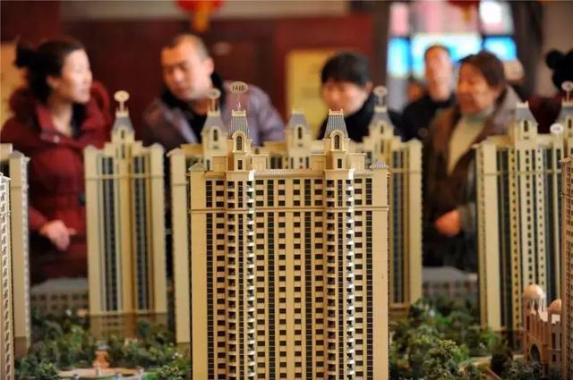 西安市常驻人口_西安常住人口达869.76万人 七成人口居住在城镇