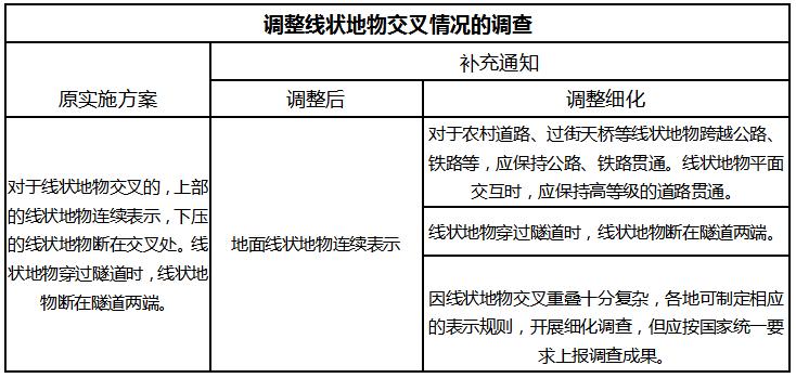 投资学纺织业与gdp的关系_棉超分享 为啥各大公司非得去越南 谁在不断为越南纺织业贡献GDP
