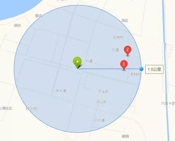 陈家港经济总量_陈家港规划图