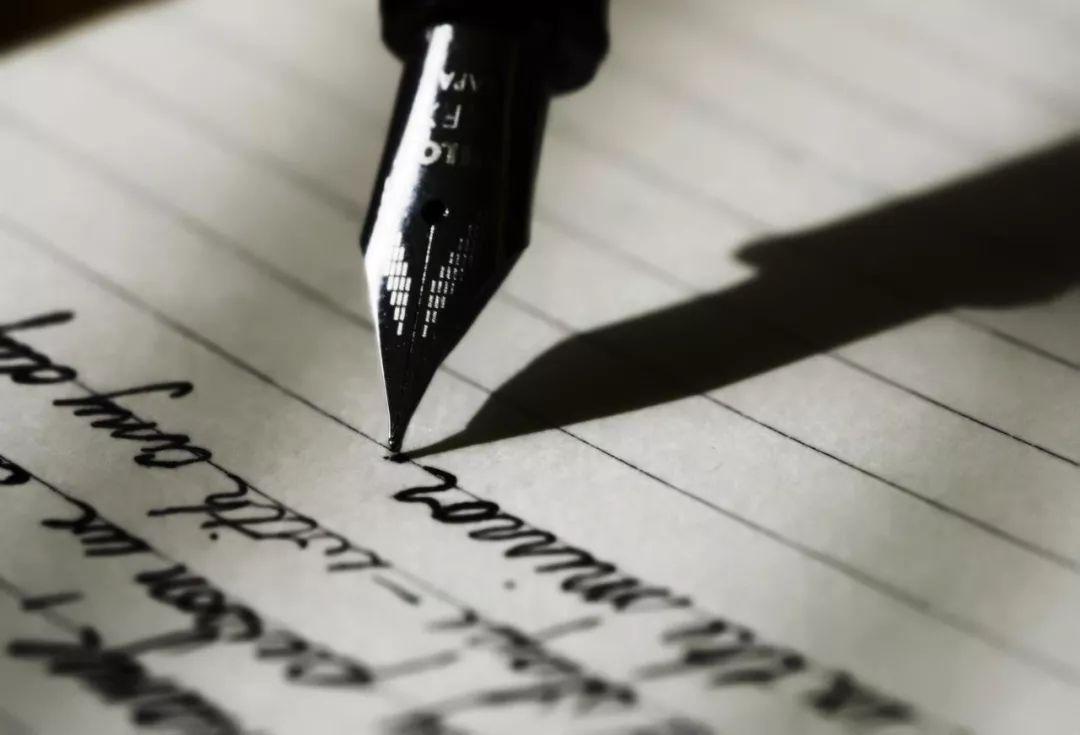 阅读写作双双29,总分112,大神独家的备考经验和学习资源