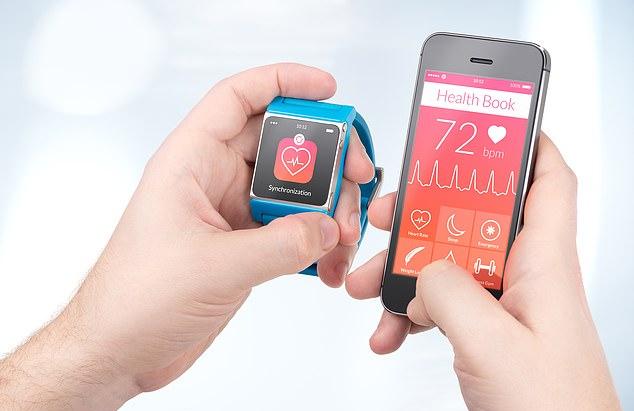 搜狐醫藥 | 英國醫學雜志:你的醫療大數據正在被第三方平臺廣泛共享_信息