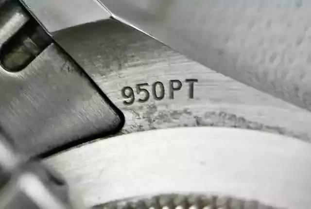 劳力士116506冰蓝迪好比夏天里的雪 常州高价回收劳力士手表