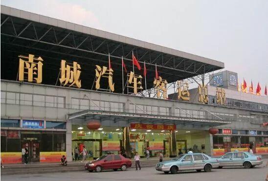 东莞这几个片区要火了 诺基亚东莞厂区全部拆除 华侨城有大动作图片