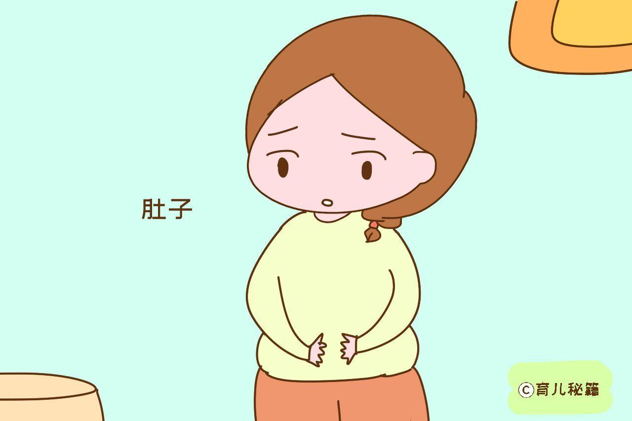 女人生完孩子肚皮一直松弛怎么办?这么做让肌肤... _太平洋亲子网