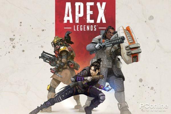 Apex英雄一键超级跳 雷柏VT300电竞游戏鼠标宏定义驱动设置