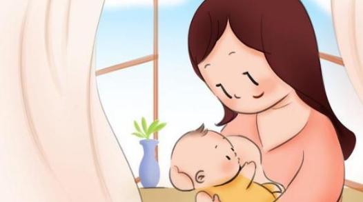 原创            分娩后最初的乳汁,宝宝吃了不健康,真的么?答案和你想的不一样