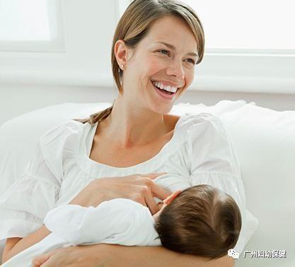 【科学育儿】宝宝总是呛奶怎么办