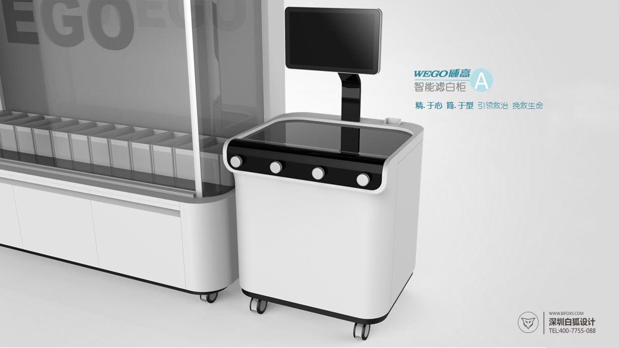 ...冷藏箱常规门800L【价格 图片 品牌 报价】-苏宁易购苏宁自营