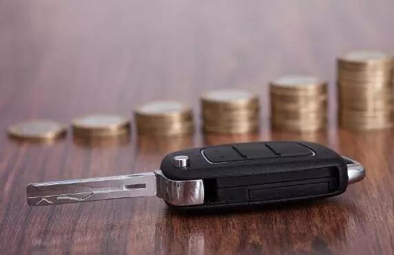 汽车金融们如何甩掉重重包袱?