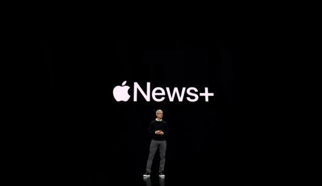 苹果更新iPad Mini 时隔4年会有怎么样的不同