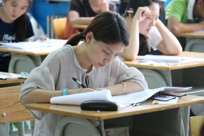 孩子高考分数能上985,如何去选择适合孩子发展的高校?