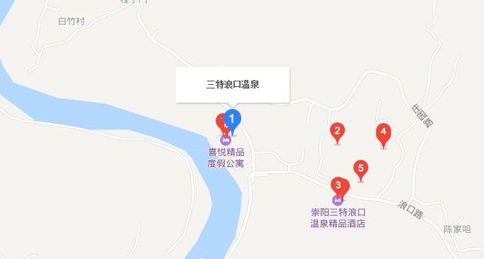 温水镇有多少人口_温水镇团结村村情简介