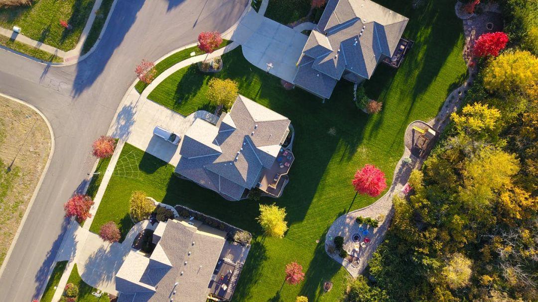 加拿大经济不明朗,买房投资风险大!而一旦赚了