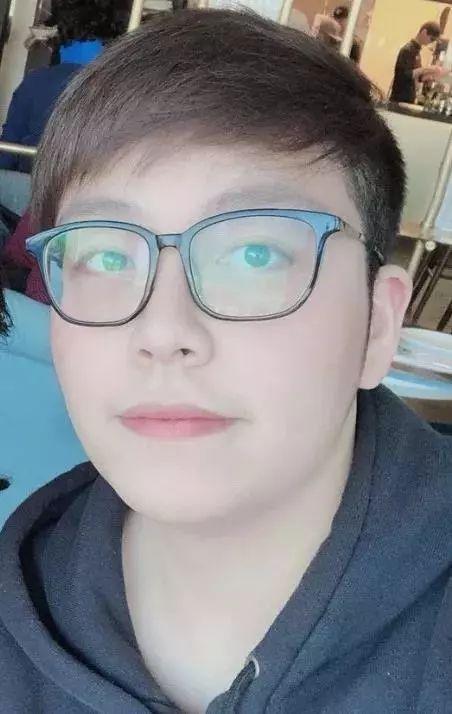 生死未卜!中国留学生加拿大遭电击绑架