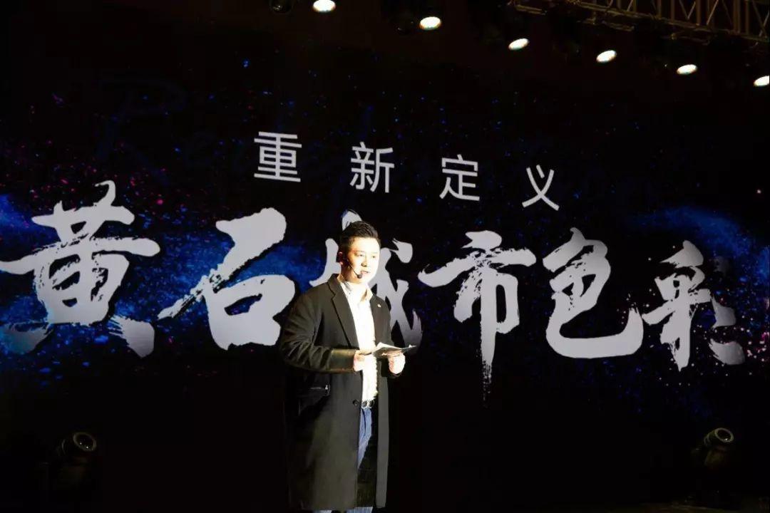2019黄石gdp_2019年度湖北省地级城市人均GDP排名武汉市超14万元居全省第一