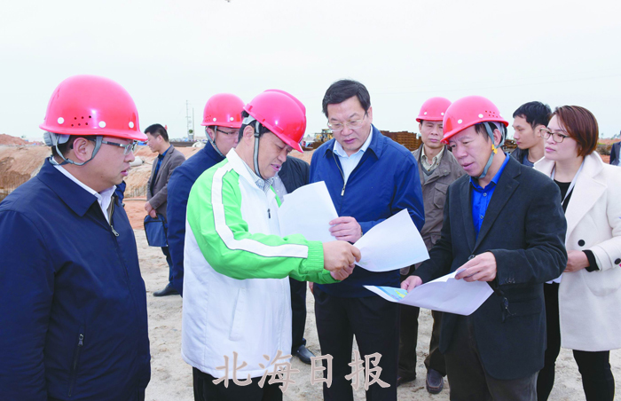http://www.cnbli.com/zhanhuibaodao/15008.html