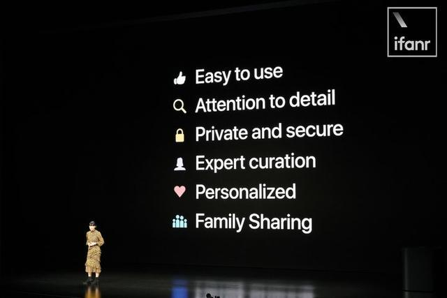 苹果推游戏订阅服务:一次订阅畅玩 100 多款独占游戏,秋季上线(图3)