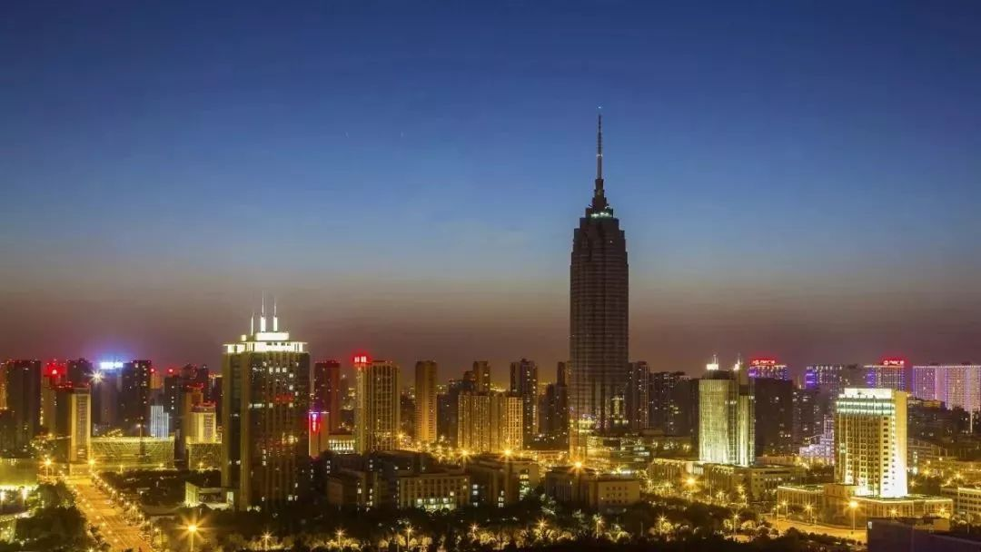 常州城市gdp_江苏为什么发展的比安徽好 江苏最富城市是苏州最穷城市是宿迁 2
