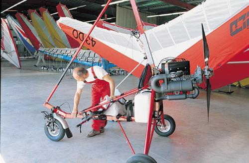 高考准备飞行器专业,就业前景如何,值不值得报考?