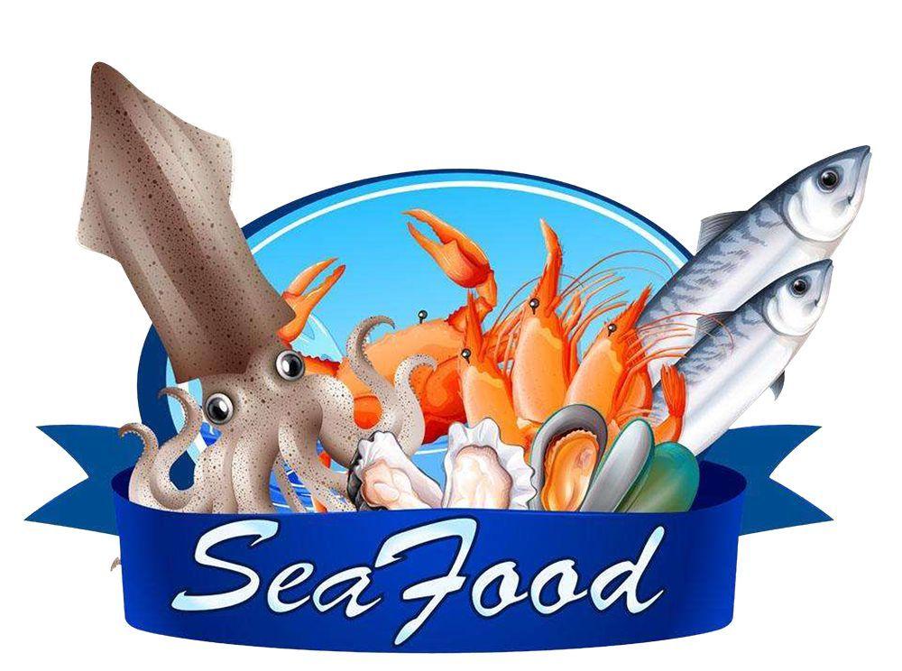 明日起,近江水产批发市场搬迁!以后买海鲜得去……(图3)