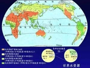 中国人均淡水_中国人均寿命变化图