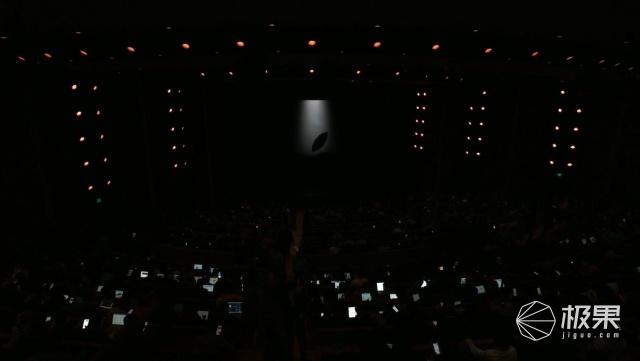 苹果推出Apple TV订阅服务,众多好莱坞明星站台,堪称史上最软发布会