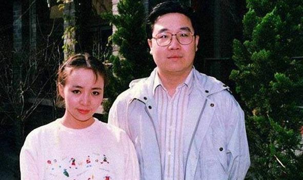 袁立学宋丹丹刘晓庆追爱不停低调再婚,黄奕张雨绮都将可能三婚!