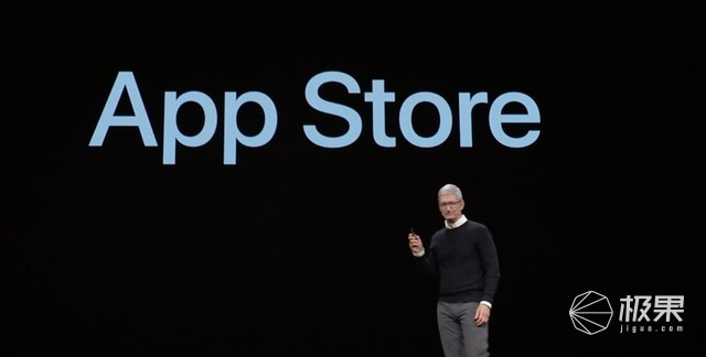 """苹果更新游戏应用,独立大作跨设备同步,还支持""""家长模式"""""""