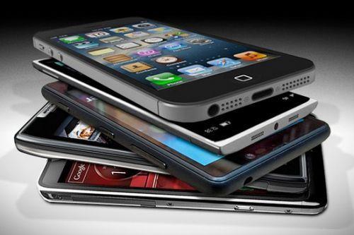"""苹果""""软""""了,国产手机就能""""硬""""吗?-"""