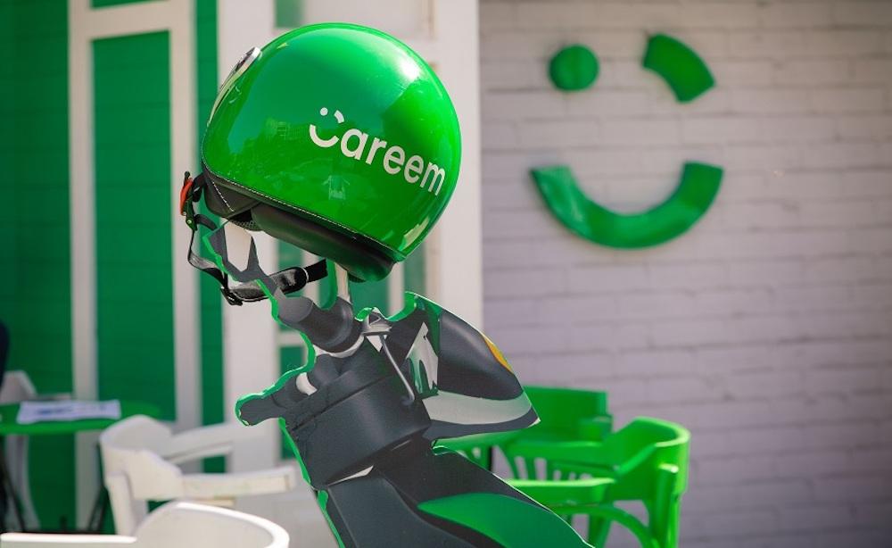 Uber 将以 31 亿美元收购其中东竞争对手 Careem