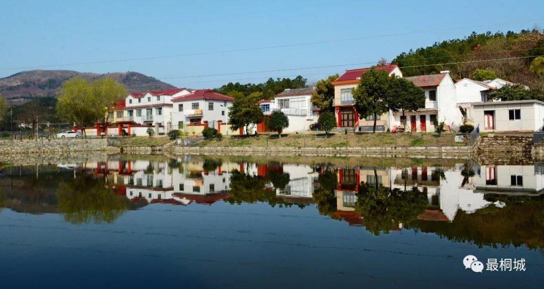 黄岗gdp_江西GDP最强的县和人口最多的县