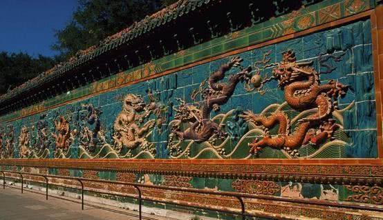中国的皇帝被称为九五之尊,那这个词的来历到底是什么呢?