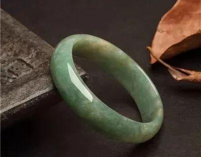 君王2宝石种类介绍 宝石属性是什么 详解怎么玩