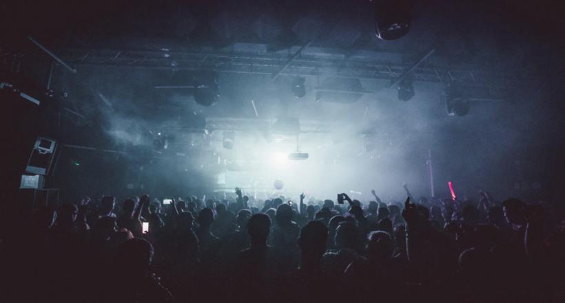 2019年dj音乐排行榜_2019年全球十大DJ排行榜