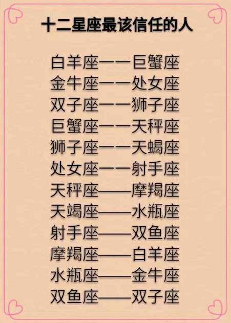 2019男祛痘排行榜_视频|男大学生8800做祛痘美容网络贷款却花了近4万