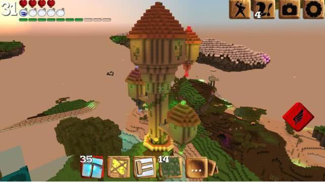 分辨率排行_好玩的像素冒险游戏推荐